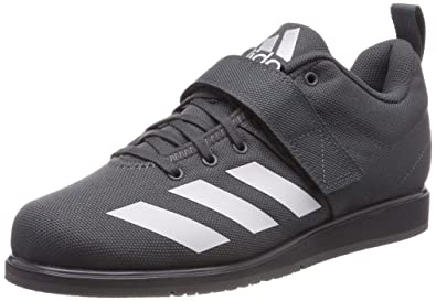 adidas Powerlift 4, Chaussures de Fitness Homme: