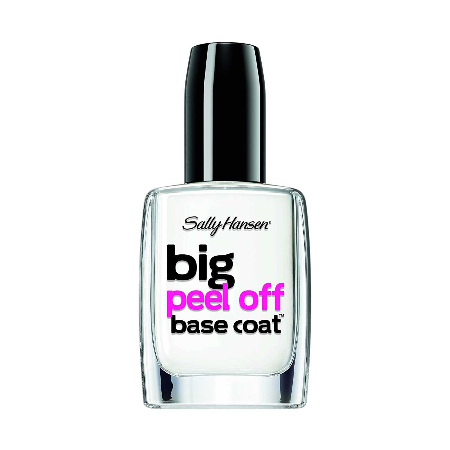 Sally Hansen - Big Peel Off Coty 30076808000