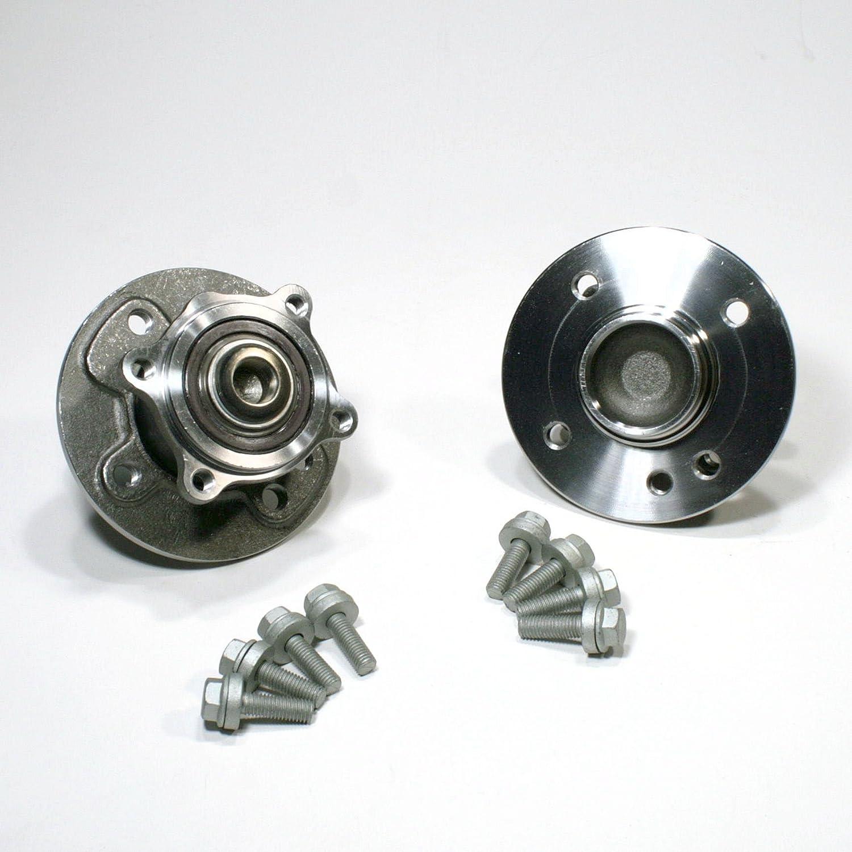 Sensorring pour ABS ABS Bague Rotor Arrière Essieu Arrière