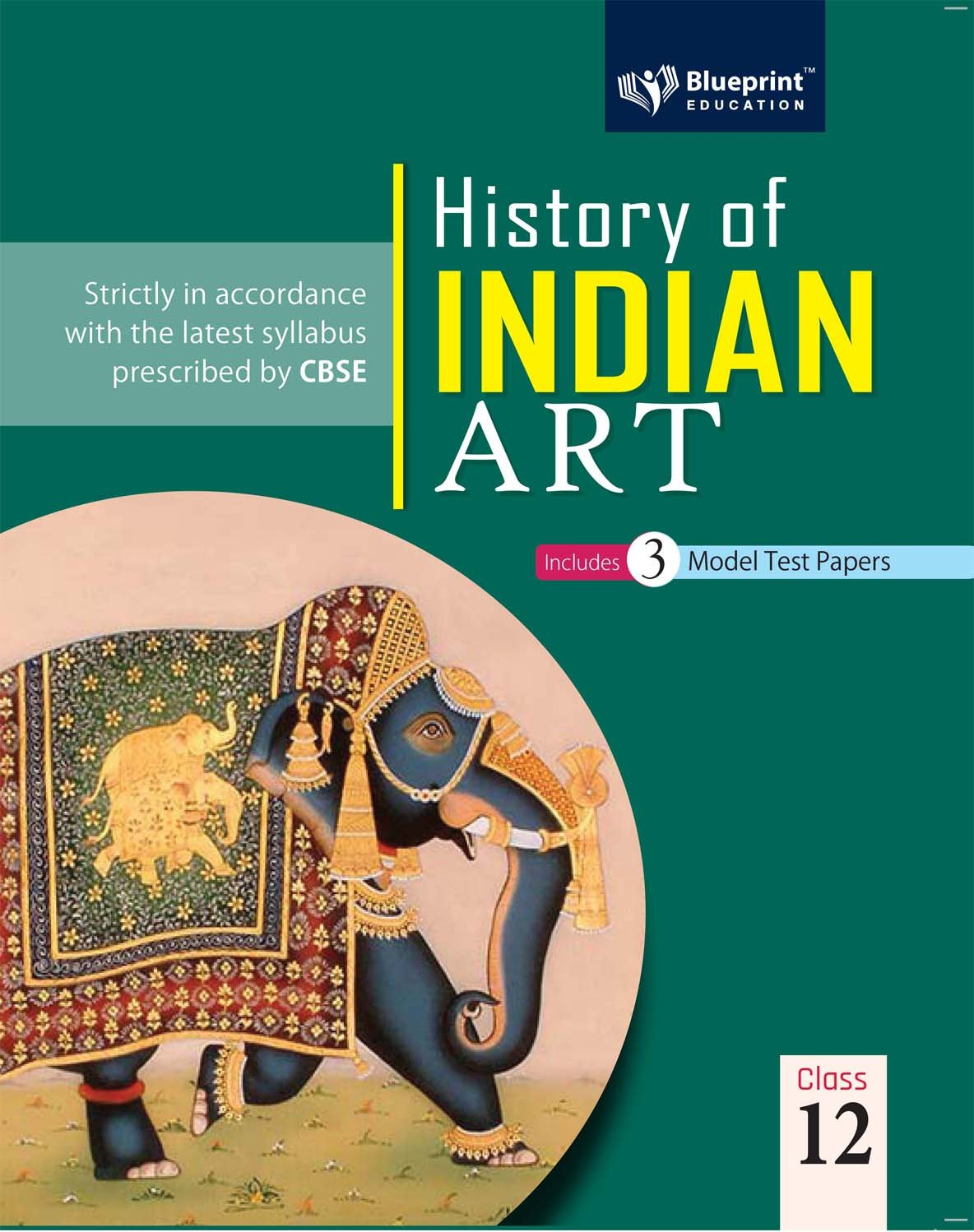 Buy history of indian art 12 book online at low prices in india buy history of indian art 12 book online at low prices in india history of indian art 12 reviews ratings amazon malvernweather Choice Image