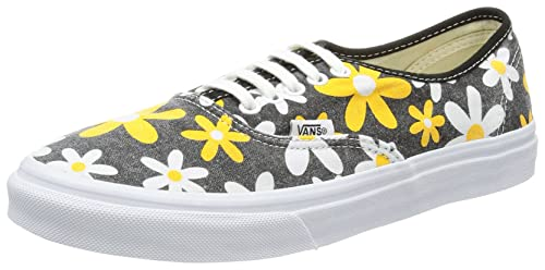 Vans U Authentic Slim (Van Doren) Spec, Sneaker Unisex Adulto