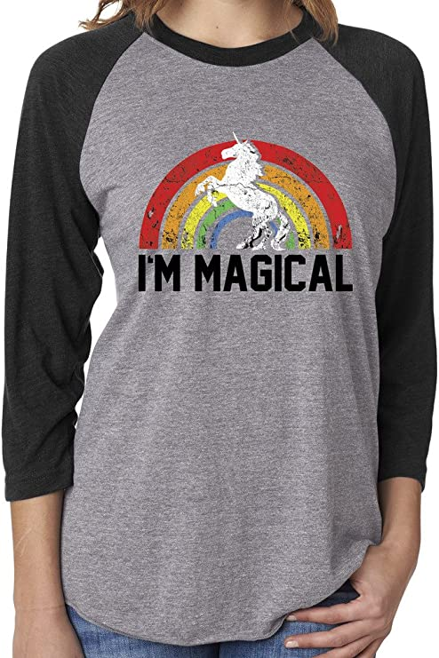 Im-Magical-Rainbow-Unicorn-Sleeve-Tank-and-Tunic-Tshirt