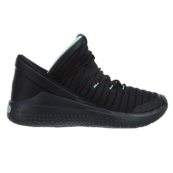 9da8e988647 Amazon.com | Jordan Flight Luxe Big Kids | Sneakers