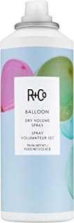 product image for R+Co Balloon Dry Volume Spray