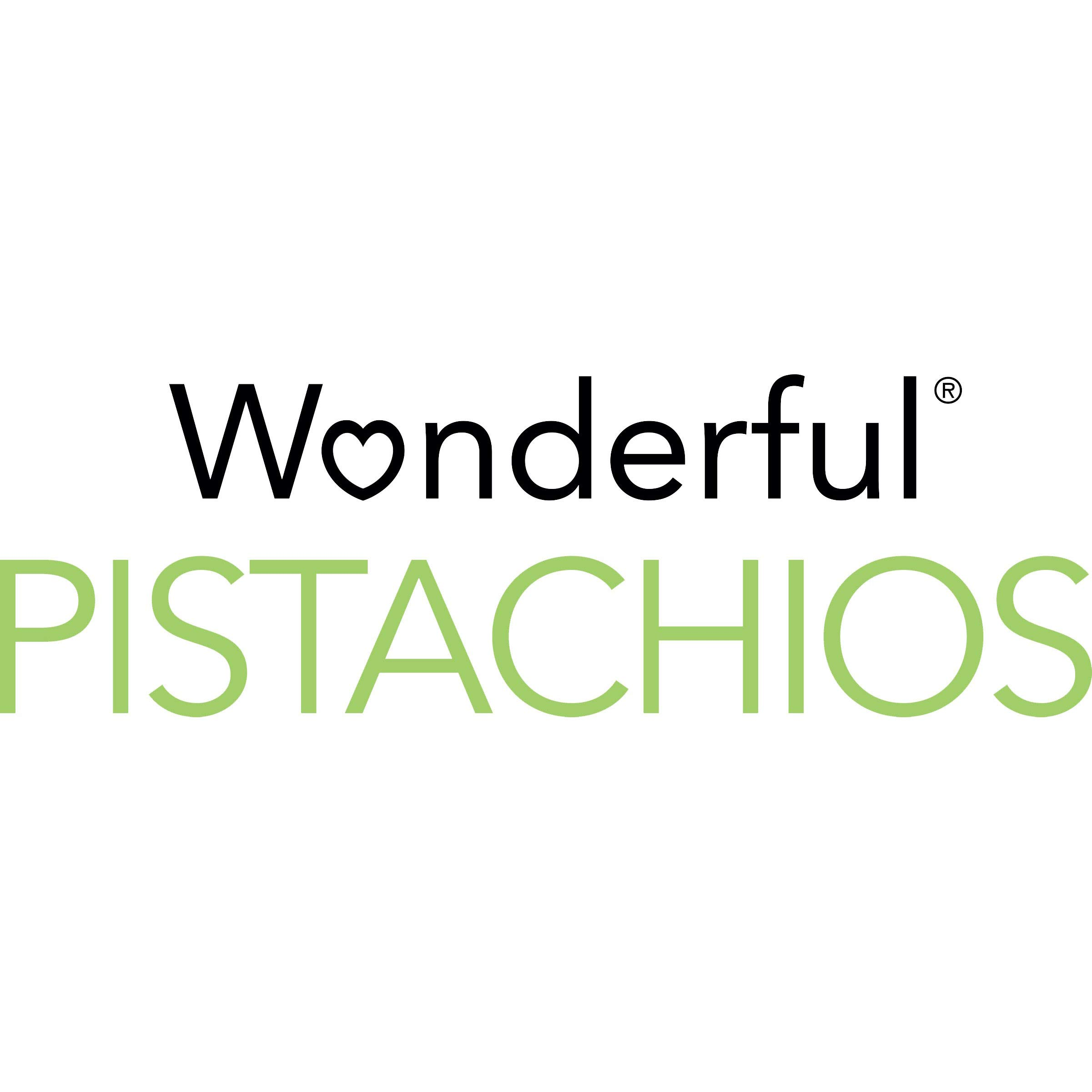 Wonderful Pistachios, No-Shell, Roasted and Salted, 2.5 Ounce Bag (Pack of 8) by Wonderful Pistachios & Almonds (Image #9)