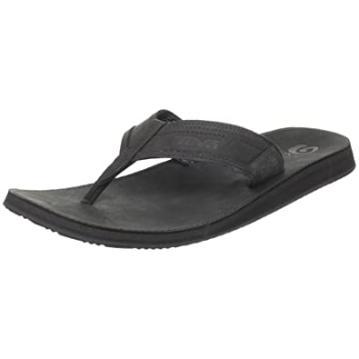 0ba5f2c67a95 Teva Men s Benson Outdoor Thong