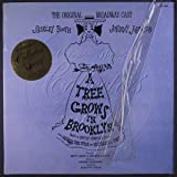 a tree grows in brooklyn LP