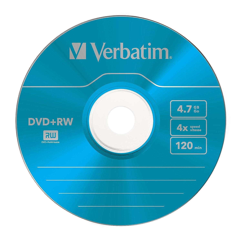 DVD RW RW5240 WINDOWS 8 X64 DRIVER