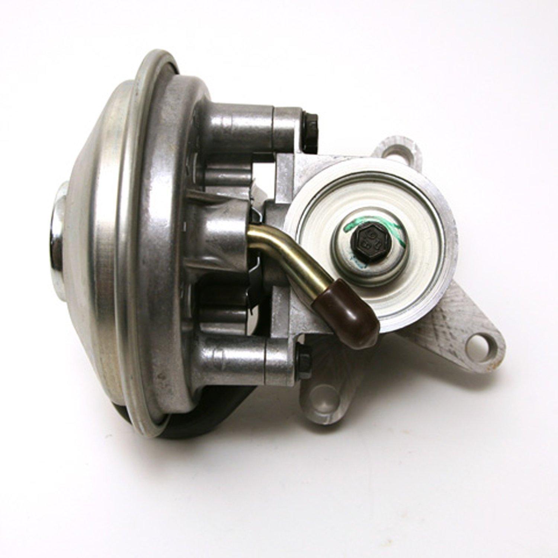 Delphi NLVP3450 Vacuum Pump and Component