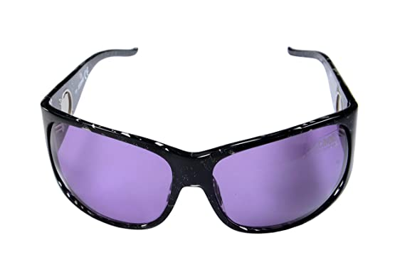 Amazon.com: Just Cavalli JC144S U10 65 15 120 - Gafas de sol ...