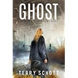 Ghost (The Exigency Chronicles Book 2)