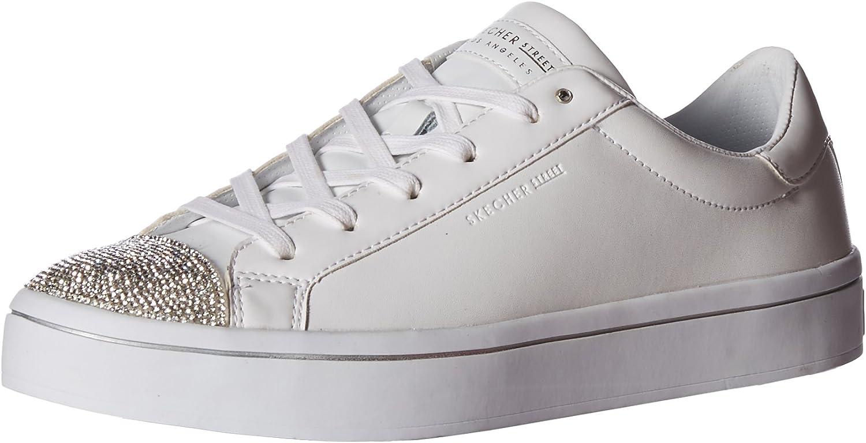 Hi-lite Fashion Sneaker