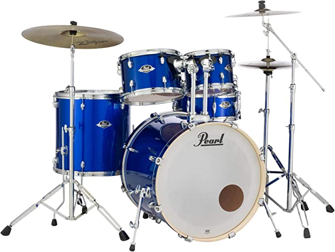 Pearl Export EXX 5-piece
