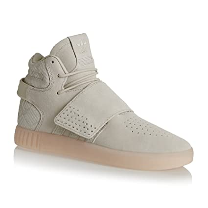 Amazon.com: adidas - Tubular Invader Strap