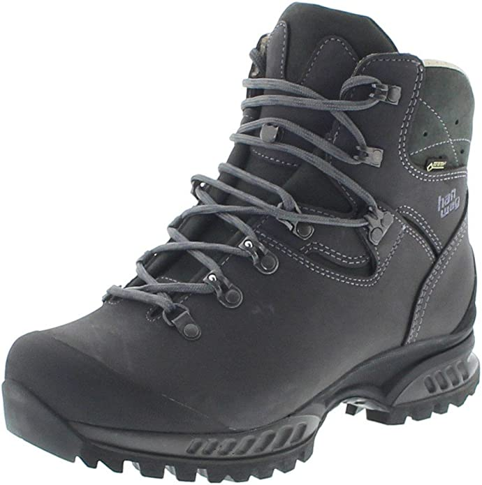 Chaussures de Randonn/ée Hautes Homme Hanwag Tatra II GTX