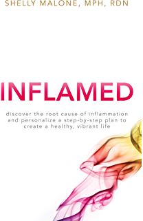 Amazon the inflammation syndrome your nutrition plan for great inflamed discover the root cause of inflammation and personalize a step by step fandeluxe Image collections