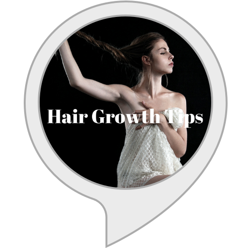 Hair Growth Tips (Hair Growth Tips)