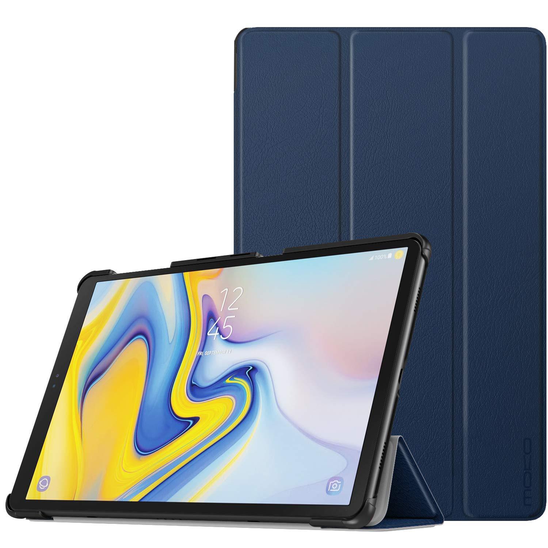 Funda Samsung Galaxy Tab A 10.5 MOKO [7G599Z7G]
