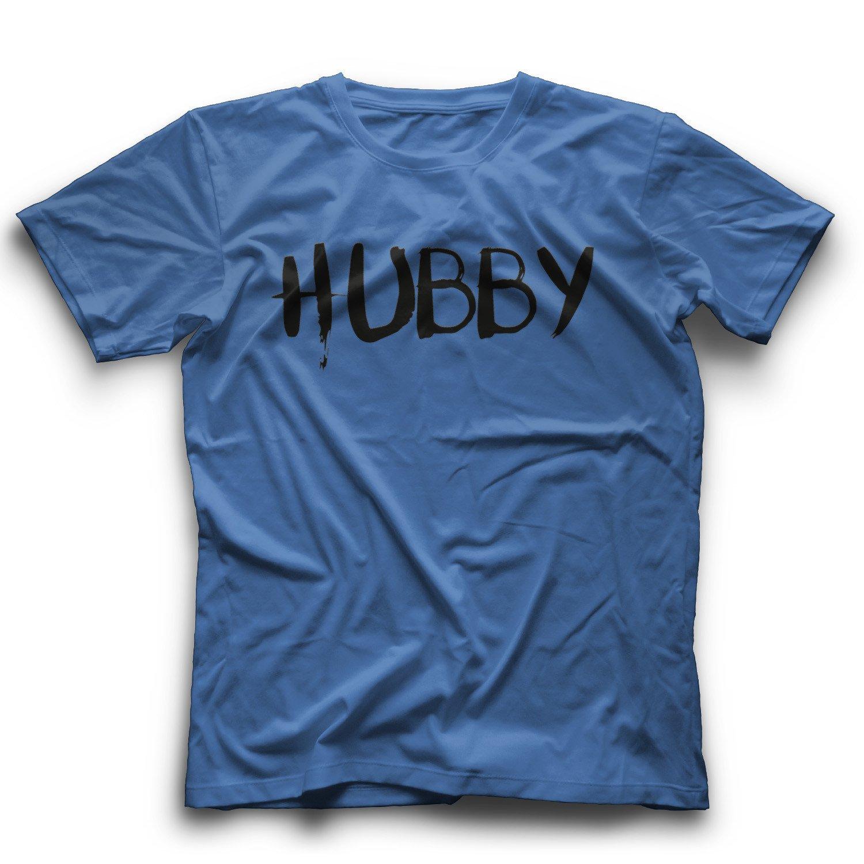 We Got Good Hubby Shirt Husband Tee Clothing Anniversary Tshirt