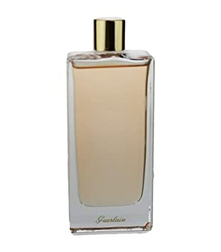 Eau Parfum Cruel ukHealth Gardenia 75mlAmazon Guerlain co De IYbgy76mfv
