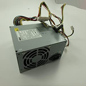 Dell - 200 Watt Power Supply for Dimension 2400 [N0836].