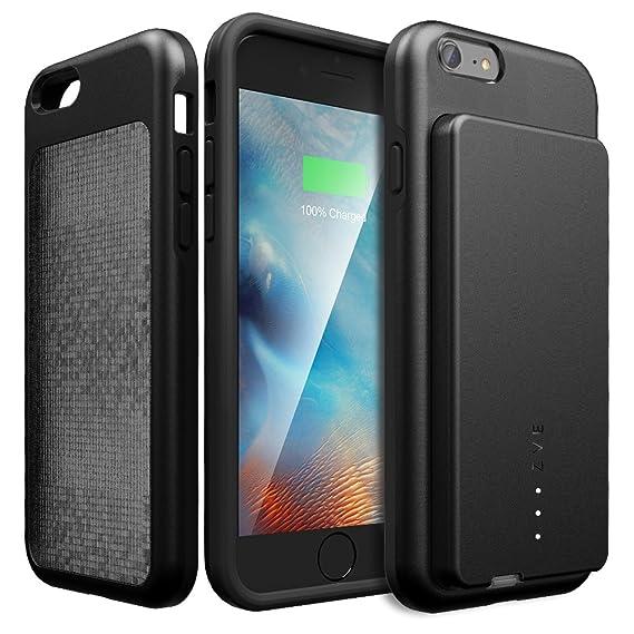 3700mah iphone 7 plus battry case