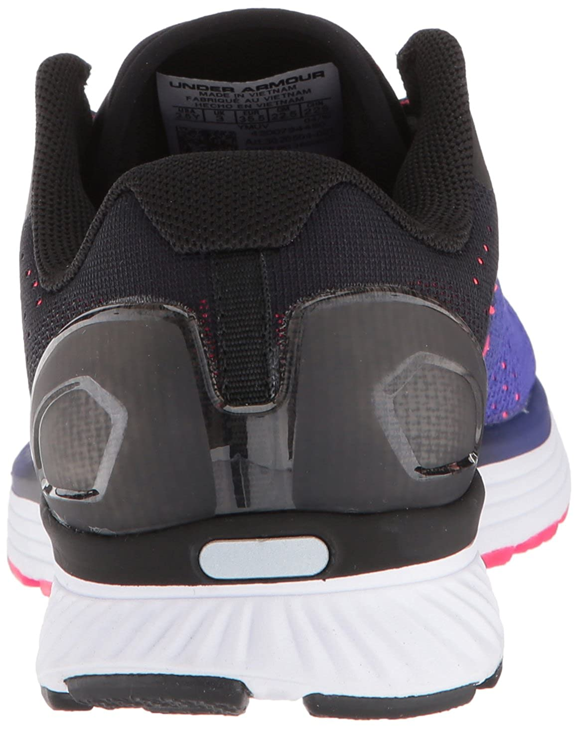 new style 4cac8 81646 Mua sản phẩm Under Armour Kids' Grade School Charged Bandit ...