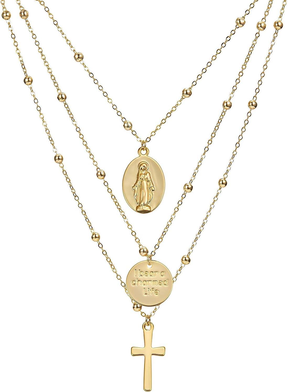 brass chain pendant,attractive chain pendant,love gift Chain pendant,gold plated  antique pendant with chain,antique jewelery,brass pendant