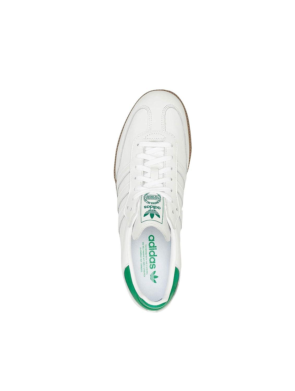 adidas Herren Samba OG Sneakers