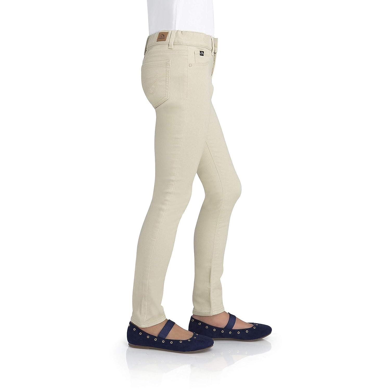 Amazon.com: Jordache - Pantalón vaquero para niña, ajustado ...