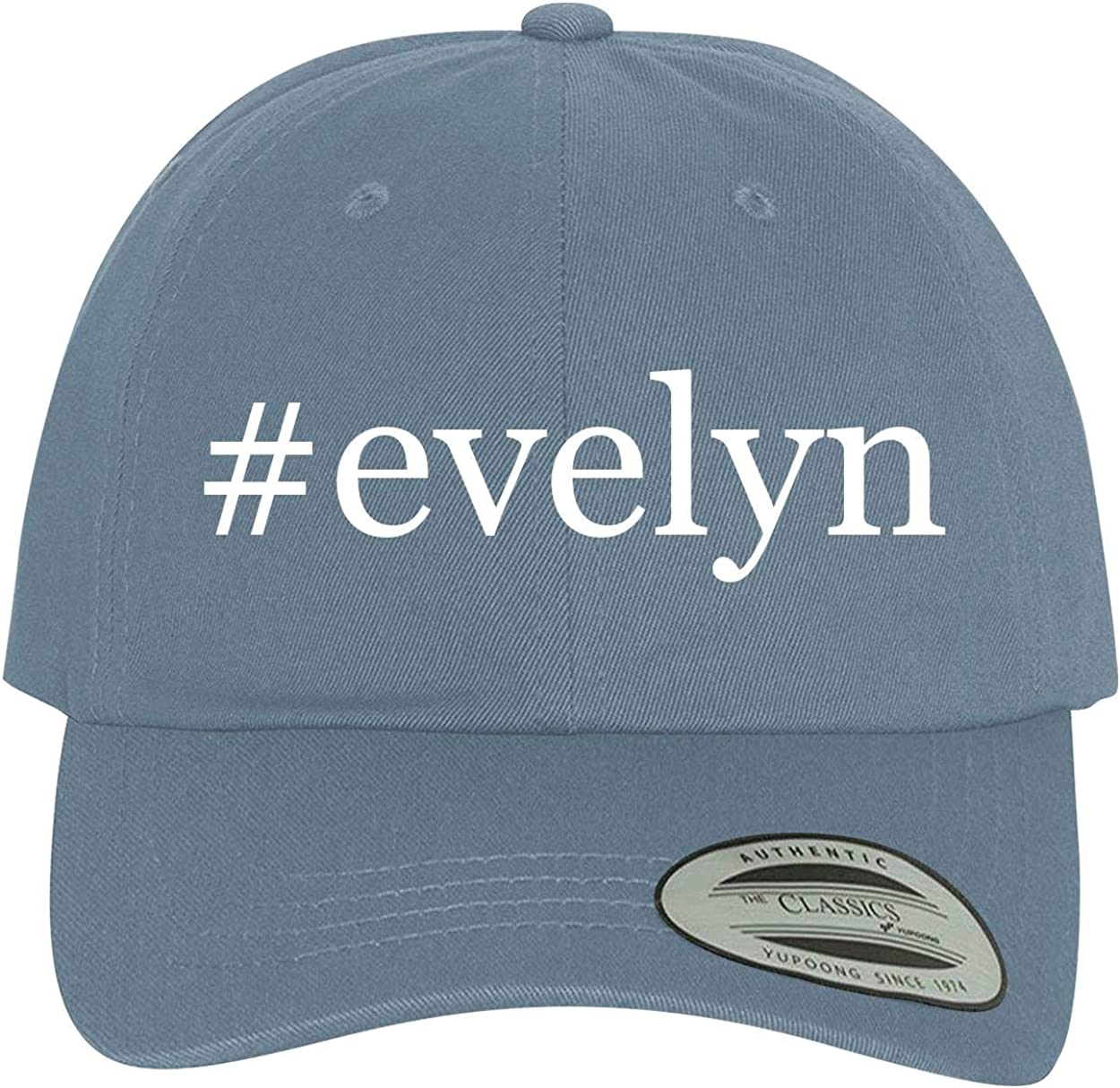 Comfortable Dad Hat Baseball Cap BH Cool Designs #Evelyn