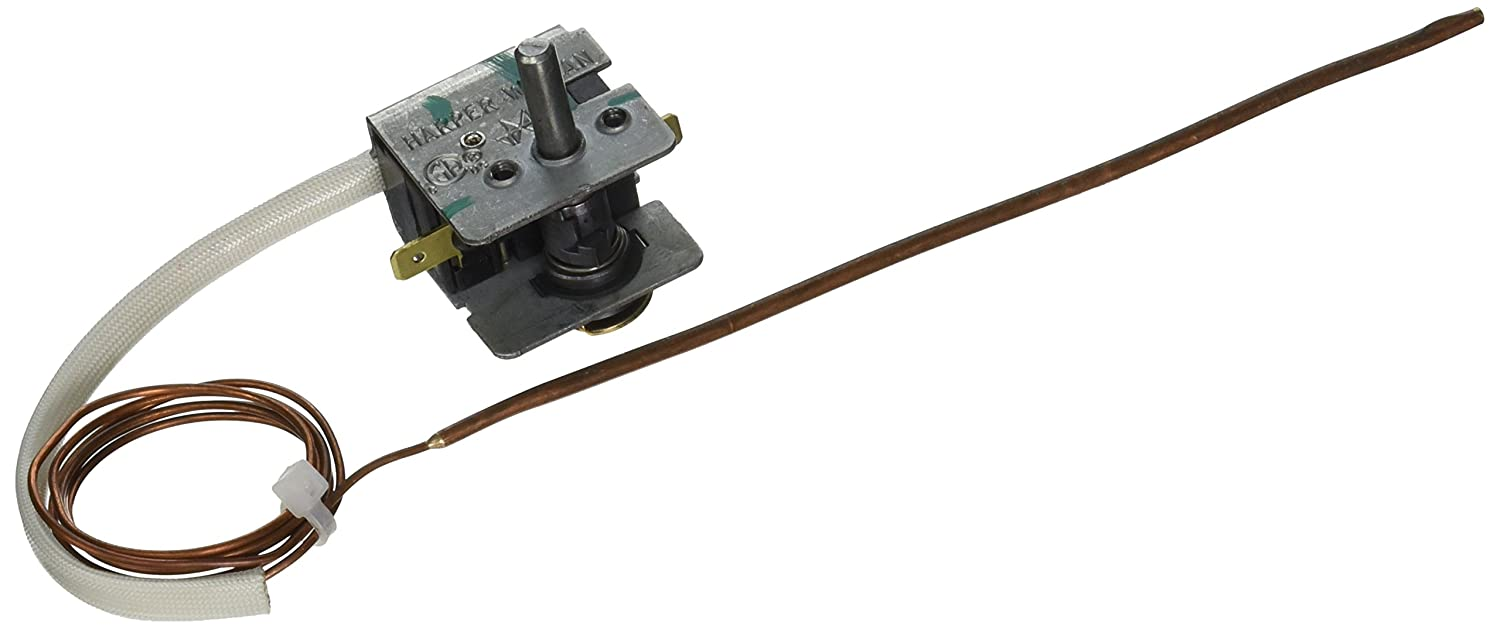 General Electric WB20K8 Oven Thermostat