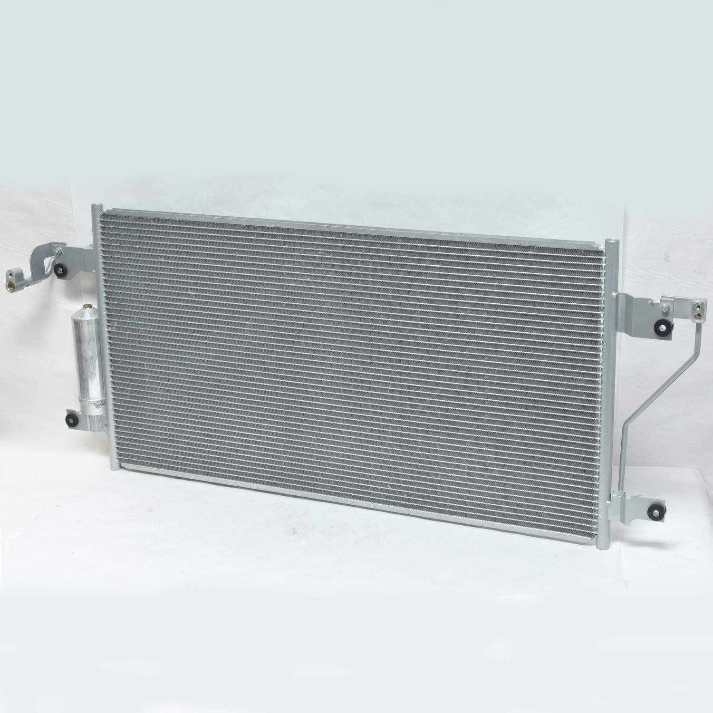 A//C Condenser 1161073
