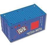 Tech Deck Transformer Ramp (Bizak 61929877)