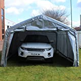 Portable Carports |Instant Garages | Shelters: Amazon.co ...