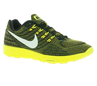 buy online 3af98 580f3 ... cheap nike lunartempo 2 mens running shoes black 818097 701 size43  eb4aa 2f855