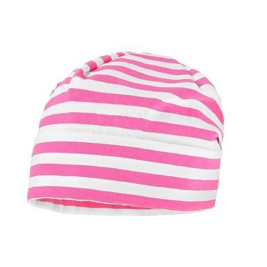 maximo Bonnet Beanie rayé Chapeau bébé  maximo  Amazon.fr  Vêtements et  accessoires 9798489901b