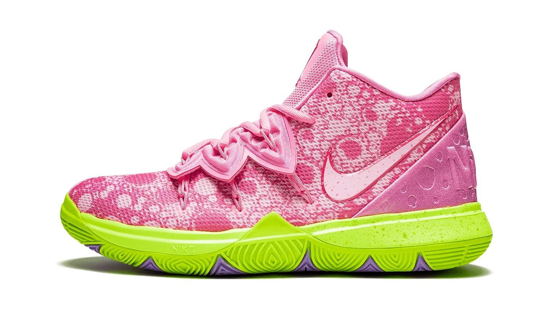 Buy Nike Kyrie 5 Spongebob Squarepants