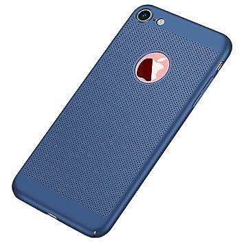welkoo coque iphone 6 plus