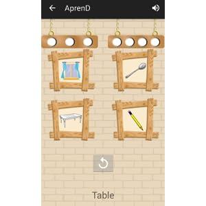 AprenD + descubre: Amazon.es: Appstore para Android