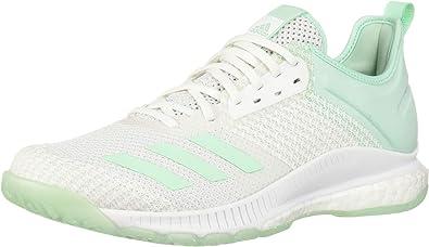 chaussures adidas crazyflight x 2.0
