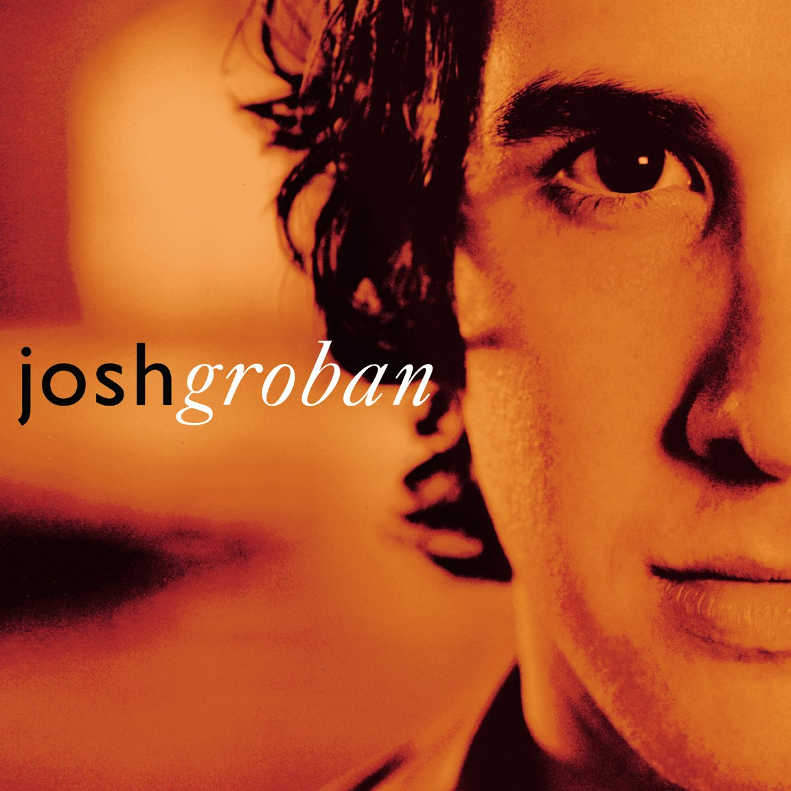 Josh Groban - Closer - Amazon.com Music