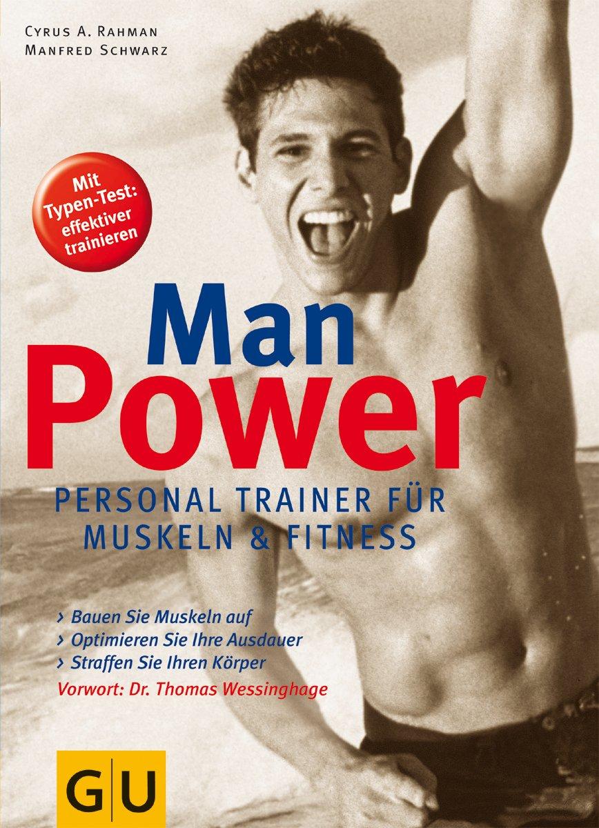 Niedlich Muskeln In Ihrem Körper Fotos - Menschliche Anatomie Bilder ...