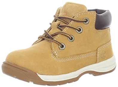 Timberland Earth Keepers olx