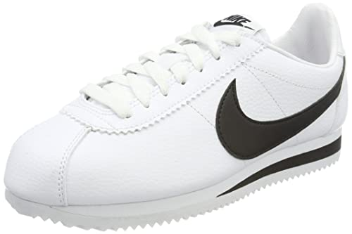 Nike Classic Cortez Leather 0500dd2931b8f