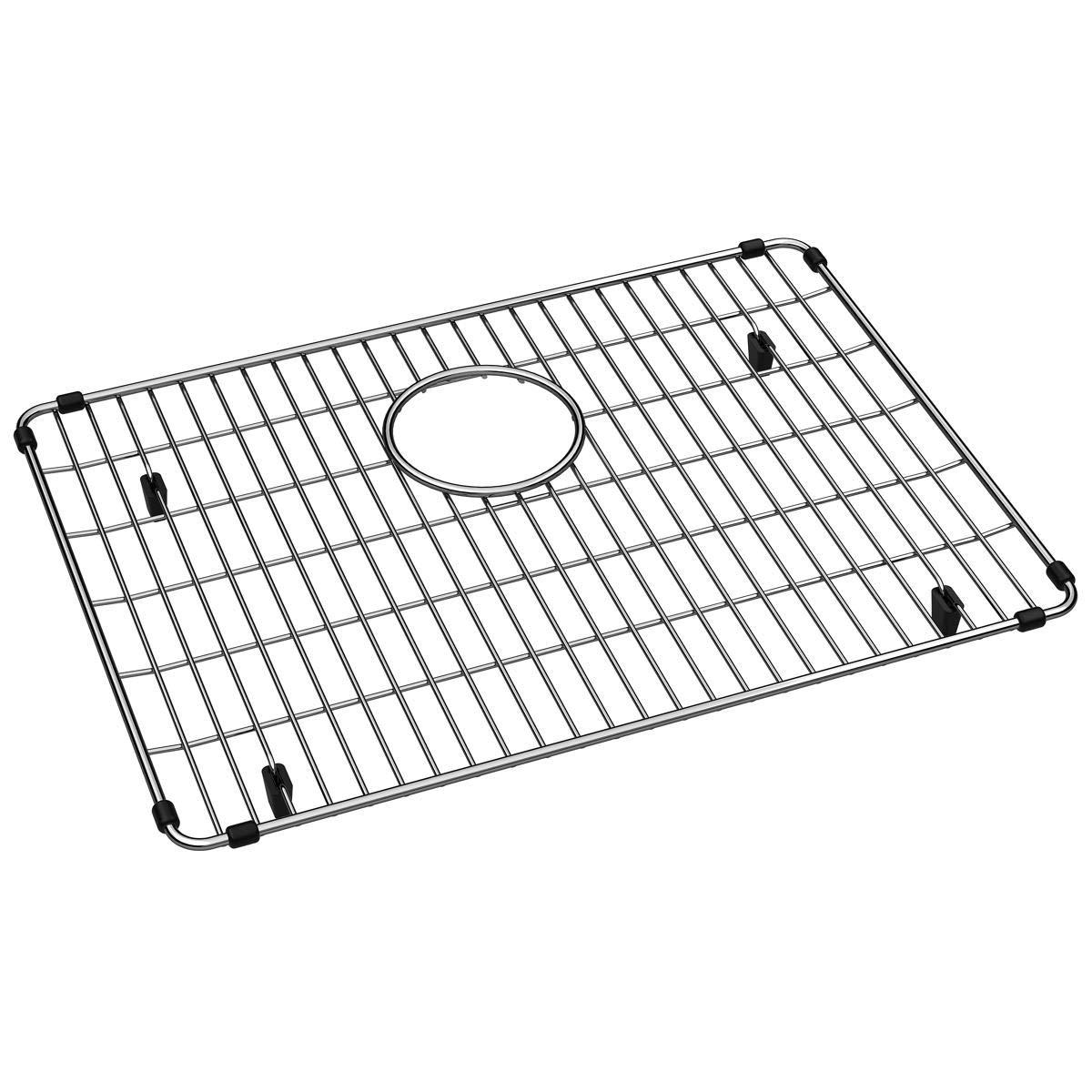 Elkay EBG1914 Stainless Steel Bottom Grid by Elkay (Image #3)