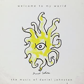 daniel johnston movie online