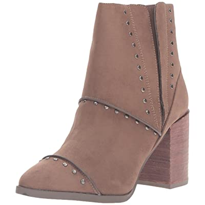 Report Women's Jewel Ankle Bootie | Ankle & Bootie