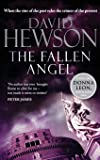 The Fallen Angel: A Nic Costa Novel 9