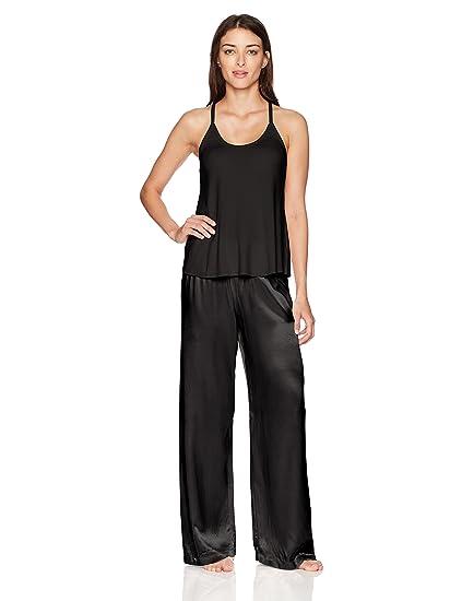 2c859c31f2 PJ Harlow Women s Cami Jolie at Amazon Women s Clothing store